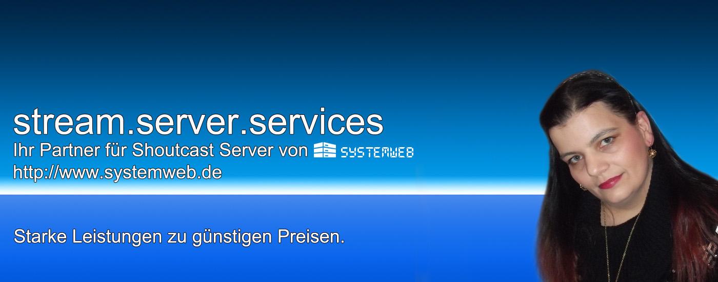 Systemweb.de